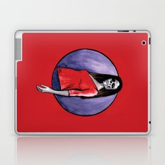 Strike a Pose Laptop & iPad Skin