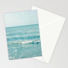ocean 2248 Stationery Cards
