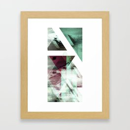 MardoJardim Framed Art Print