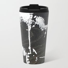 Terrapin Station Travel Mug