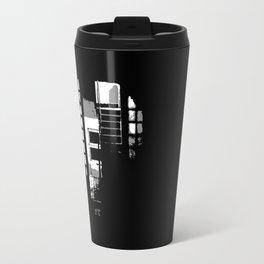 entrance Travel Mug