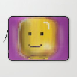 Pixel Illuminati Laptop Sleeve