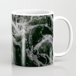 The baltic sea Coffee Mug