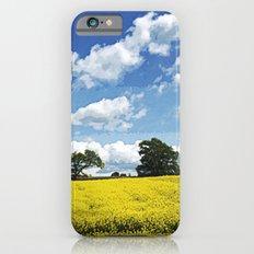 landscape Slim Case iPhone 6s