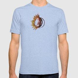 The Sun & Moon T-shirt