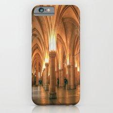 La Conciergerie Slim Case iPhone 6s