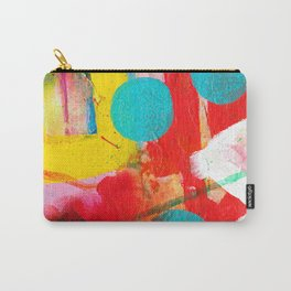 Lil' Ditty I Carry-All Pouch