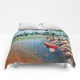 Muskoka Living Comforters
