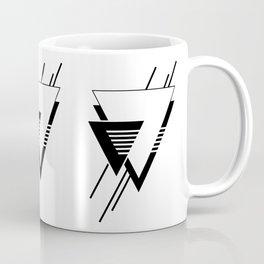 V80 Coffee Mug