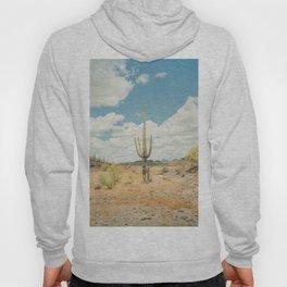 Old West Arizona Hoody