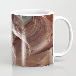 Anšar Coffee Mug