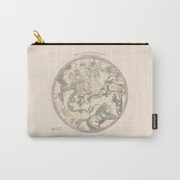The Constellation Carry-All Pouch