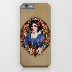 The Fairest iPhone 6s Slim Case