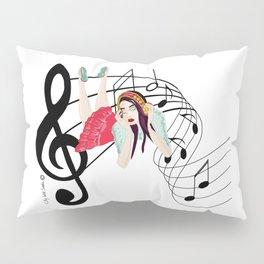 Relax Time Pillow Sham