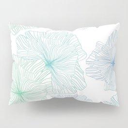 Naturshka 56 Pillow Sham