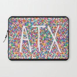 ATX Laptop Sleeve