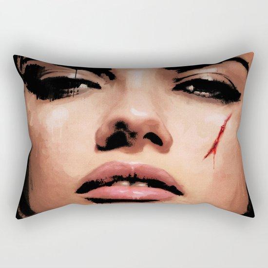 Lima Rectangular Pillow