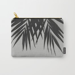 Palm Leaves #6 #foliage #decor #art #society6 Carry-All Pouch