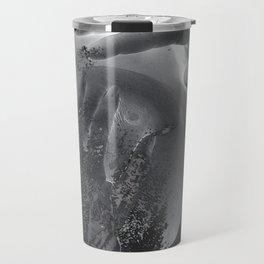 Perfect Tits (DD) Travel Mug