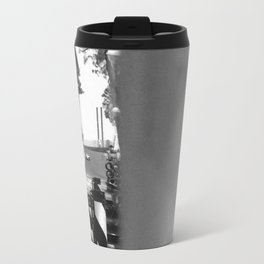 nouvelle chicane Travel Mug