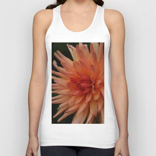 Grown With Love Unisex Tank Top