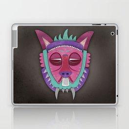 Kuzamucha Laptop & iPad Skin