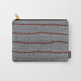 ININTI Carry-All Pouch