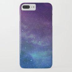 Universe iPhone 7 Plus Slim Case