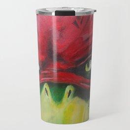 raph Travel Mug