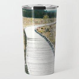 Moor Travel Mug