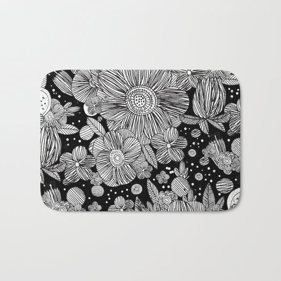 OTHER LIVING THINGS Bath Mat