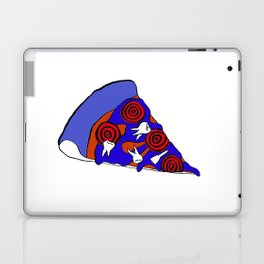 Beet and Teeth Laptop & iPad Skin
