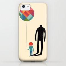 Grow Up Slim Case iPhone 5c