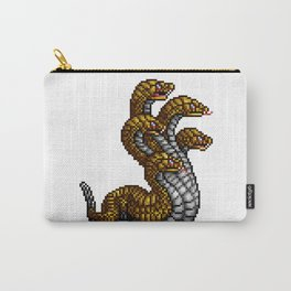 Might And Magic Hydra Carry-All Pouch