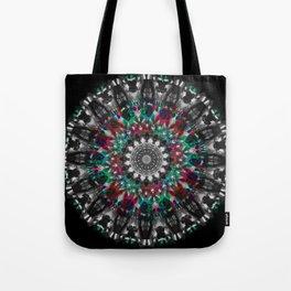 ARENITA Tote Bag