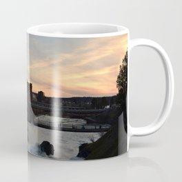 Spokane Coffee Mug