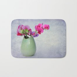 fiorellini Bath Mat