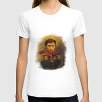 replaceface T-shirts featuring Hugh Jackman - replaceface by replaceface