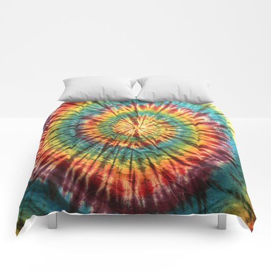Tie Dye 19 by gypsykisspotography