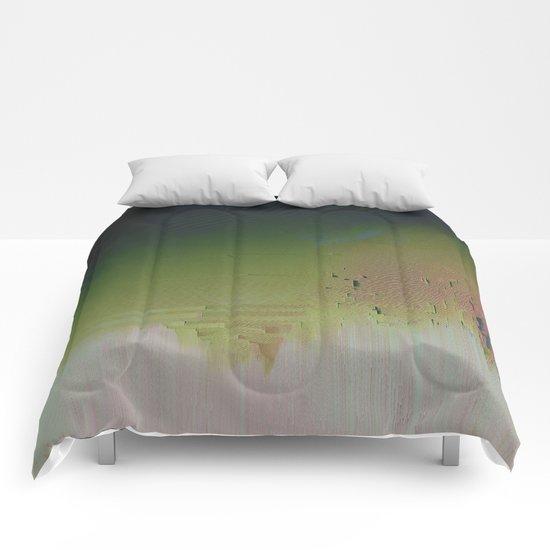 grdngrv001 Comforters