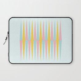 Sundance Laptop Sleeve