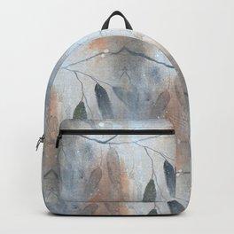 Gumleaf 10 Backpack