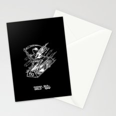 Phidias Gold x YaiaGift Stationery Cards