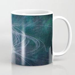 Futuristic Visions 07 Coffee Mug