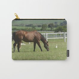 Haras 04 Carry-All Pouch