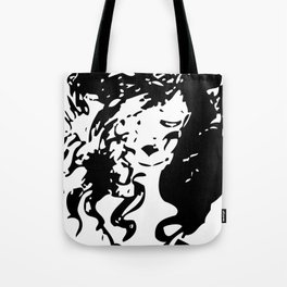 No.27 Tote Bag