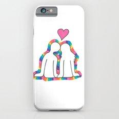Valentines Day! Slim Case iPhone 6s