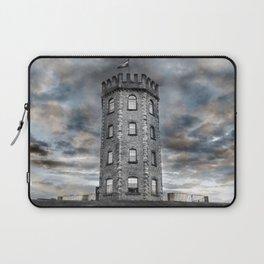 Jersey Marine Tower Laptop Sleeve