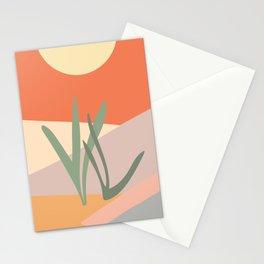 Evolving limitation Stationery Cards