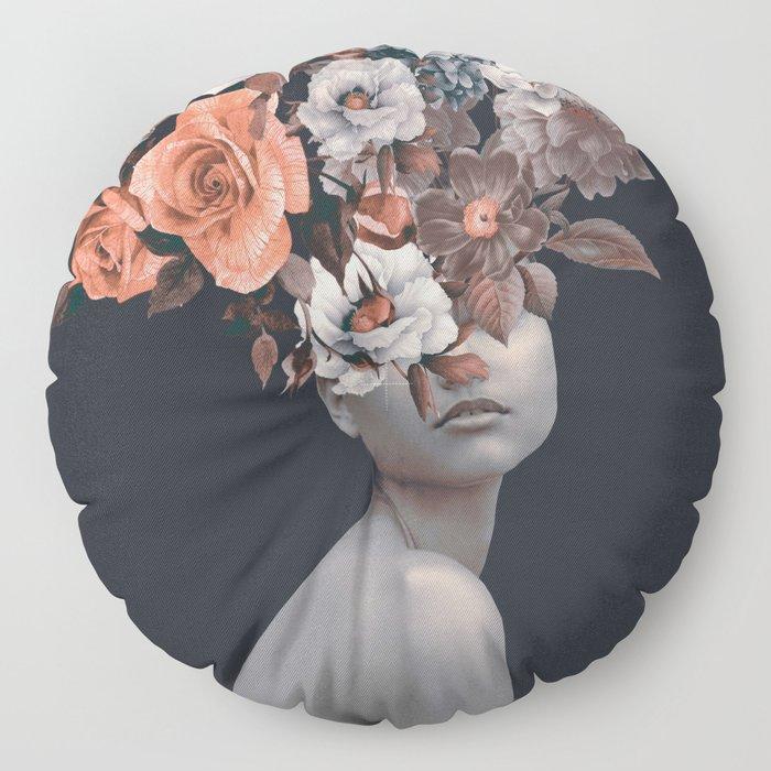 Bloom 11 Floor Pillow